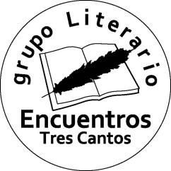 Grupo Literario Encuentros